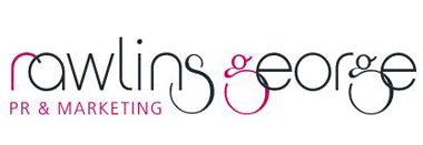 Rawlins George - PR & Marketing Executive