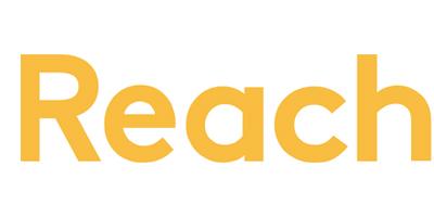 Reach Plc - beauty writer, magazines