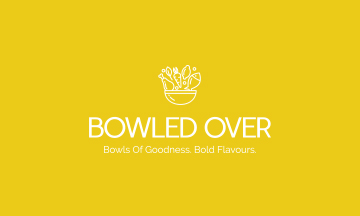 Recipe box service Bowled Over launches and appoints PR
