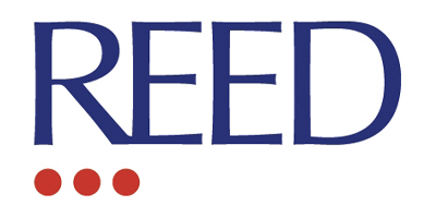 Reed - Digital Engagement & Communications Manager