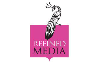 Refined Media announces editorial team updates