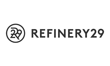 Refinery29 names health & living writer