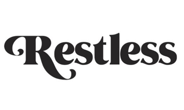 Restless Magazine launches Restless Network app
