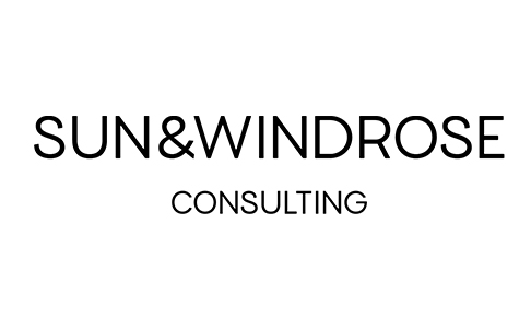 Rhiannon Thomas launches Sun & Windrose Consulting