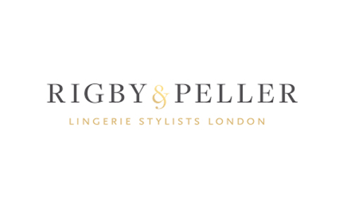 Rigby & Peller announces PR team appointments