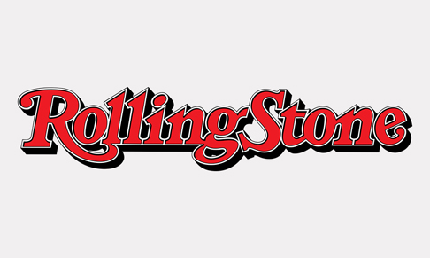 Rolling Stone UK launches and appoints editorial team