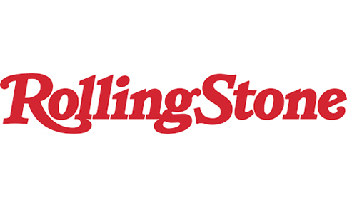 Rolling Stone UK to launch