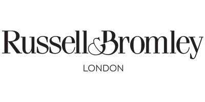 Russell & Bromley - PR Assistant