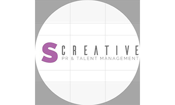 S Creative appoints Agent Assistant