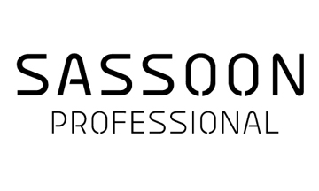 SASSOON appoints Avenue Communications