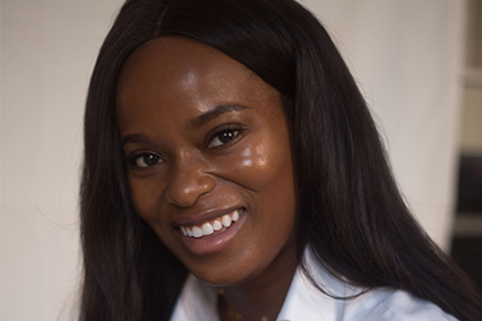 Venus names SKINDOCTOR founder Dr Ewoma Ukeleghe as its latest brand ambassador