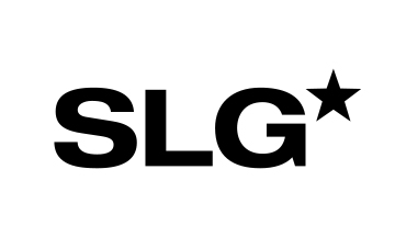 SLG brands appoints Marketing Assistant