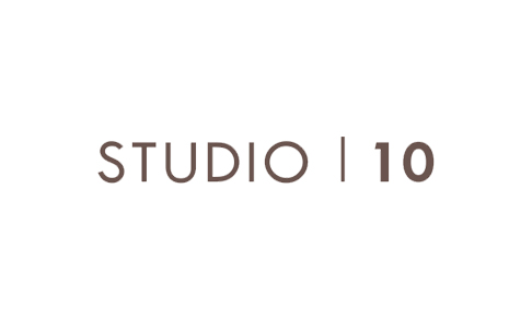 STUDIO | 10 appoints Nia PR