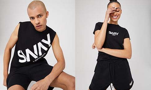 SWAY London launches and appoints TASK PR