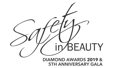 Safety In Beauty Diamond Awards 2019 open for entries