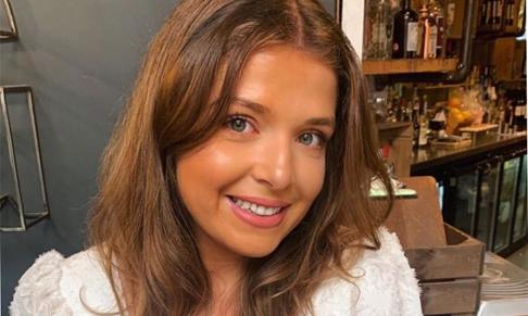 Sarah Chapman London appoints PR Communications Assistant