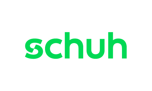 Schuh appoints PR & Communications Assistant