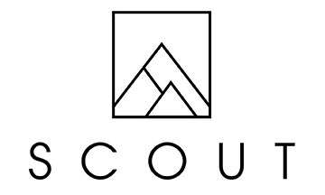 Scout communications collective launches