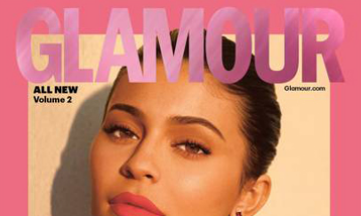 Glamour appoints consultant editor