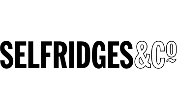 Selfridges appoints Brand & Christmas PR Assistant