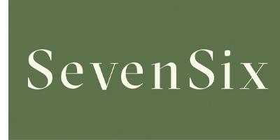 SevenSix Agency - Brand Partnerships Manager