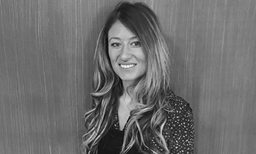 Seymour PR appoints Senior Account Director