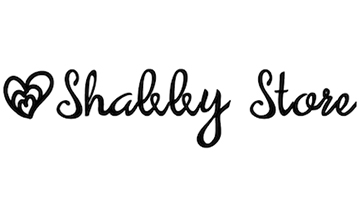 Shabby Store appoints PR and Outreach Manager
