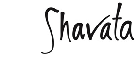 Shavata Brow Studio Jobs - Marketing & Promotions Coordinator