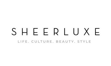 Sheerluxe.com announces team updates
