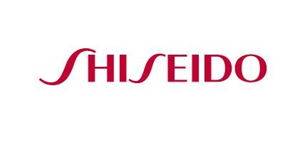 Shiseido Group logo - inhouse beauty PR job London