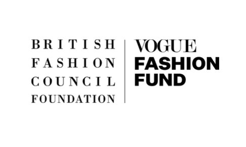 Shortlist revealed for BFC/Vogue Designer Fashion Fund 2021
