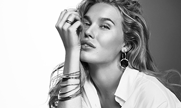 Sif Jakobs Jewellery appoints PR agencies