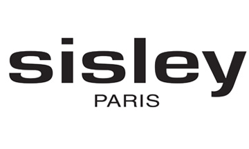 Sisley Paris appoints PR Intern