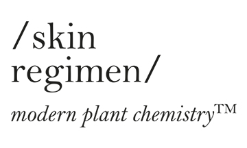 Skin Regimen appoints Hunter Grace