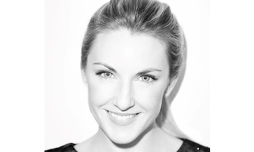 Skin finishing expert and tanning expert  Amanda Harrington appoints Pure Public Relations