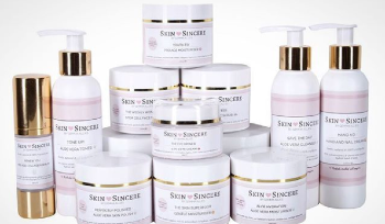 SkinSincere appoints Soapbox PR