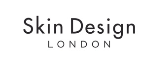 Skin Design London Job - Marketing Manager