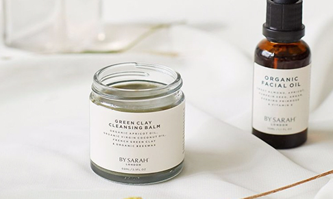 Skincare brand By Sarah London appoints Stevens PR