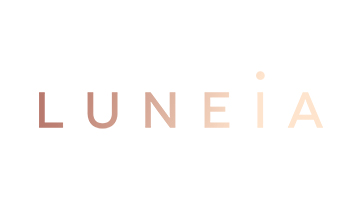 Skincare brand Luneia launches and appoints PR