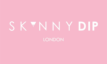 Skinnydip London appoints Organic & Paid Social Performance Coordinator