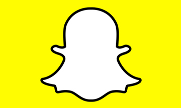 Snapchat launches Dynamic Product Ads in the UK