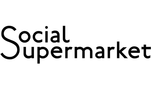 Social Supermarket appoints Marketing & BD Lead