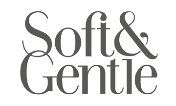 Soft & Gentle appoints Finn Communications