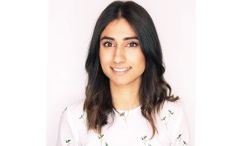 Soho House appoints Membership & Communications Manager