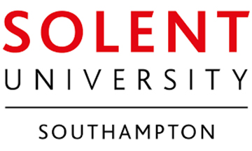Solent University appoints Beauty & Fashion Course Leader