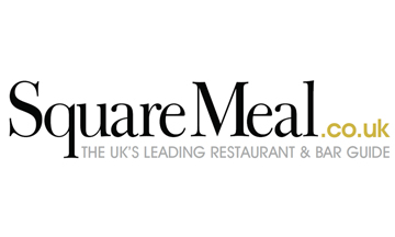 SquareMeal magazine appoints managing editor