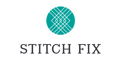 Stitch Fix - Communications Coordinator