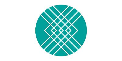 Stitch Fix UK - Senior Communications Manager
