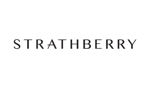 Strathberry names PR Manager