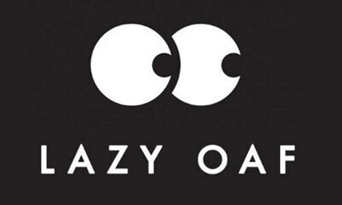 Streetwear brand Lazy Oaf appoints Brand & Communications Manager